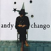 Andy Chango von Andy Chango