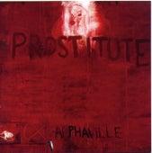 Prostitute by Alphaville