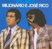 Volume 03 de Milionário e José Rico
