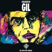 Ao Vivo em Tóquio by Gilberto Gil