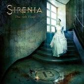 The 13th Floor by Sirenia