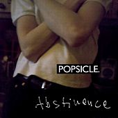 Abstinence by Popsicle
