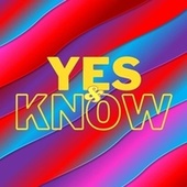 Yes & Know by Smog