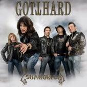 Shangri-La by Gotthard