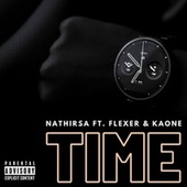 Time by NathiRSA