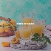 Viramundo by Various Artists
