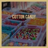 Cotton Candy by Various Artists