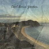 Cool Down Yonder von Various Artists