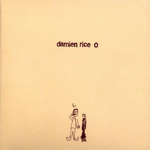O von Damien Rice