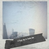 A Foggy Day In London Town by Various Artists