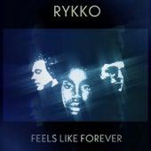 Feels Like Forever de Rykko