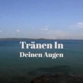 Tränen In Deinen Augen by Various Artists