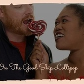 On The Good Ship Lollipop von Various Artists