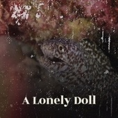 A Lonely Doll de Various Artists