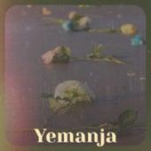 Yemanja by Various Artists