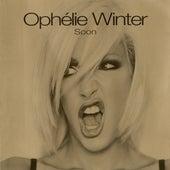 Soon by Ophélie Winter