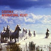 International Velvet von Catatonia