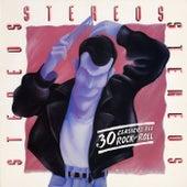 30 Clasicos del Rock and Roll de The Stereos