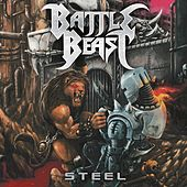 Steel by Battle Beast