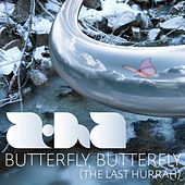 Butterfly, Butterfly [The Last Hurrah] by a-ha