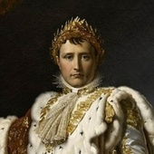 The Age of Napoleon (Part 2) by The French Whisperer