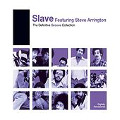 Definitive Groove: Slave by Slave