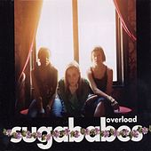 Overload by Sugababes