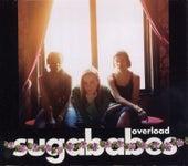 Overload de Sugababes