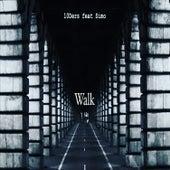Walk by 10Ders