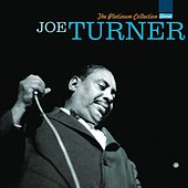 The Platinum Collection by Joe Turner