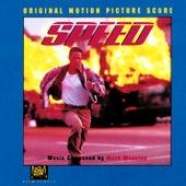 Speed von Mark Mancina