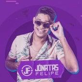 Jônatas Felipe de Jônatas Felipe