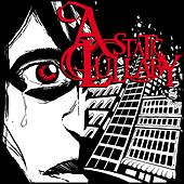 A Static Lullaby von A Static Lullaby