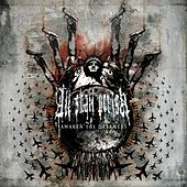 Awaken The Dreamers de All Shall Perish
