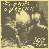 In Real Life (Live at Spacebomb Studios) by Fruit Bats