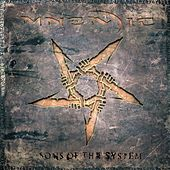 Sons Of The System by Mnemic