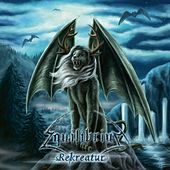 Rekreatur by Equilibrium