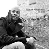 Addict von Alain Marchal