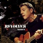 Basico 3 by Revolver