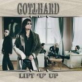 Lift U Up by Gotthard