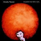 Un panino Una Birra e poi ... von Ornella Vanoni