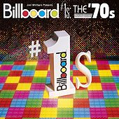 Billboard #1s: The '70s de Various Artists