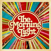 The Morning Light von The Morning Light