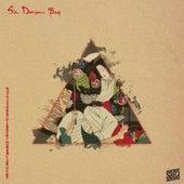 Six Demon Bag by Saga