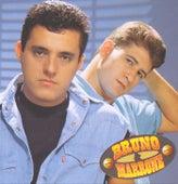 Volume 2 von Bruno & Marrone