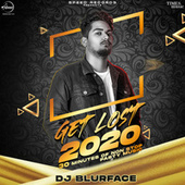 Get Lost 2020 Mashup by Sidhu Moose Wala
