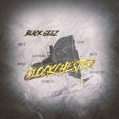 Glockchester von Black Geez