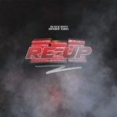 Re-Up von Black Geez