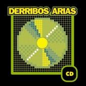 Cd de Derribos Arias