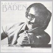Nosso Baden de Baden Powell